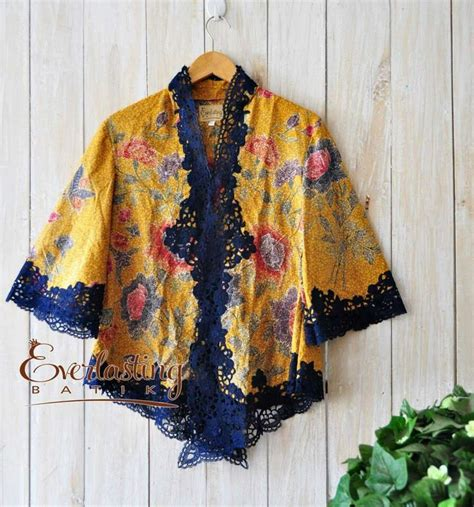 Ifena Ribbon Dress Atasan Blouse Baju Batik Fashion Wanita 1258 best beautiful batik images on batik fashion batik dress and kebaya