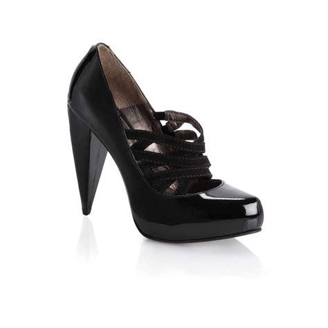 Sepatu Balet Remaja Wanita sepatu eceng gondok jenis jenis sepatu wanita