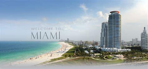 Of Miami Real Estate Mba miami real estate 1 miami fl real estate for sale