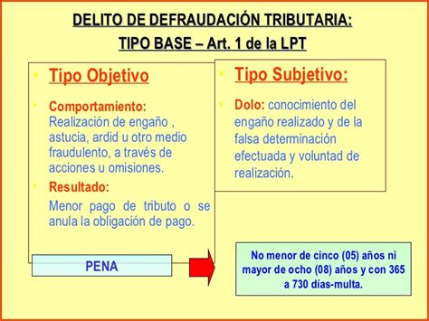 pago de multas en hermosillo hermosillo ciudad del sol infracciones delitos y ley penal tributaria