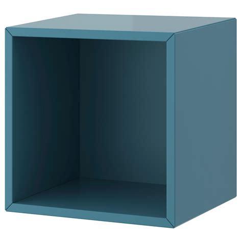 ikea cube wall shelves pennsgrovehistory