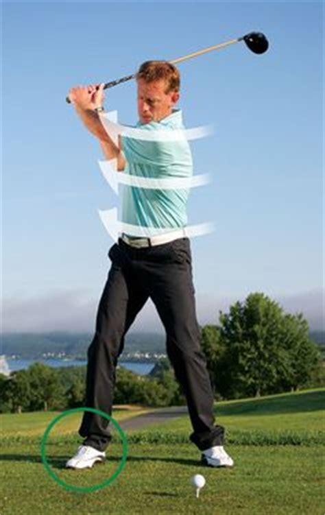back swing back pain golf swing power tips how to improve golf swing keeping