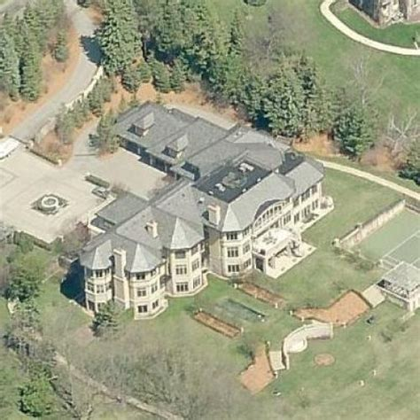stephen hemsley house stephen hemsley house 28 images show me the money cobble court from above sadly a
