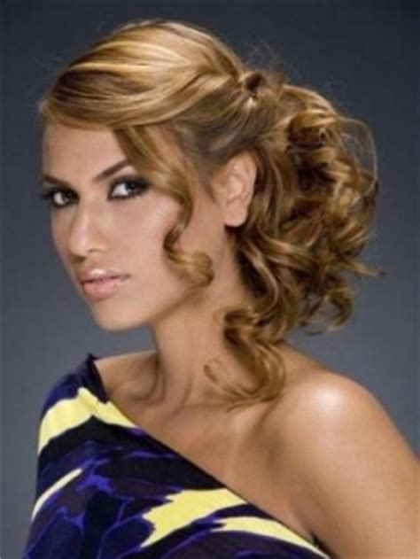 Homecoming Hairstyles For Medium Hair Updo by Hair Updos Cut 2014 Homecoming Updos Medium Length Hair