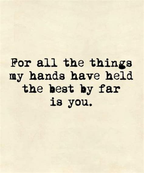 the best of my love 52 beautiful quotes about love quotes pinterest