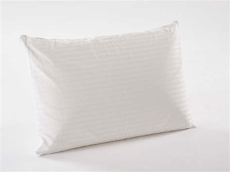 dunlopillo comfort pillow dunlopillo comfort pillow taurus beds