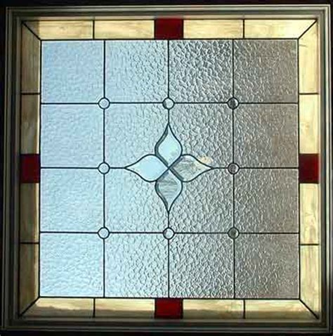 stained glass patterns for bathroom windows stained glass window designs the grapewine the biscayne