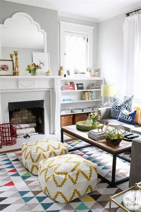 home design story move rooms 15 amazing design ideas for your small living room