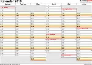 Liechtenstein Kalender 2018 Kalender 2018 Zum Ausdrucken Kostenlos
