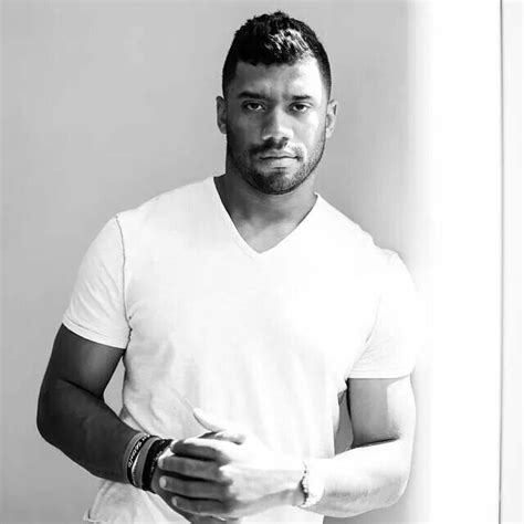 1000 images about haircuts on pinterest russell wilson 157 best images about haircuts on pinterest taper fade