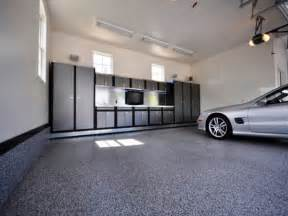 cool garage paint ideas garage design ideas and more
