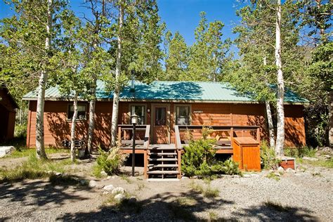 convict lake resort reviews photos rates ebookers
