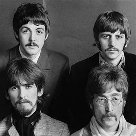 beatles biography film a day in the life 100 greatest beatles songs rolling