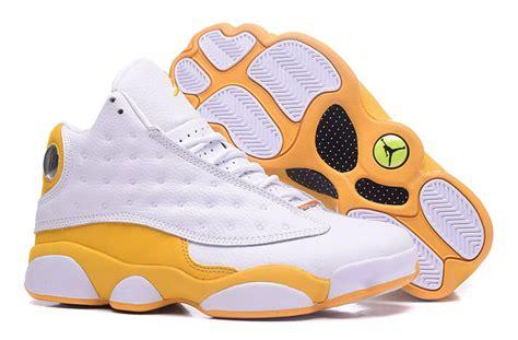 toms shoes grade ori tgo 004 cheap air 13 retro nike basketball shoes