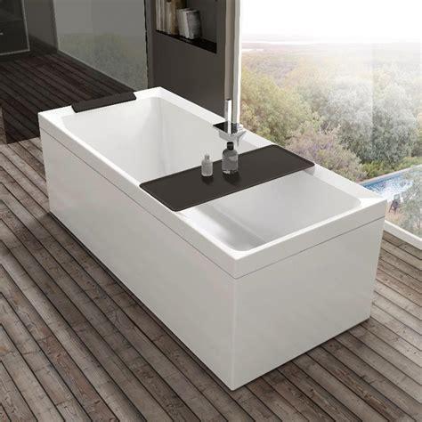 accessori bagno modena biancheria da letto e bagno bagno a modena infobel italia