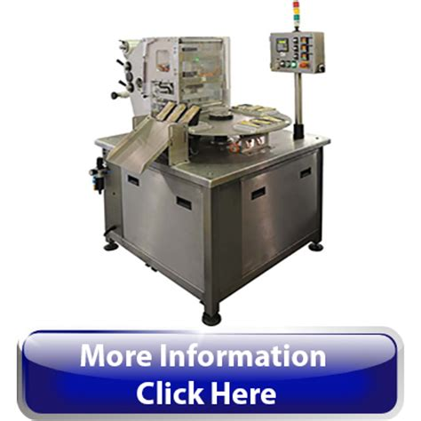 Modified Atmosphere Packaging Machine For Sale modified atmosphere packaging equipment packaging