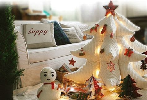 how to make cute christmas decorations step by step diy