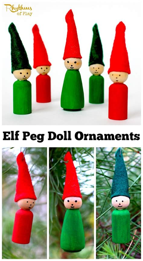 wooden peg christmas decorations billingsblessingbags org