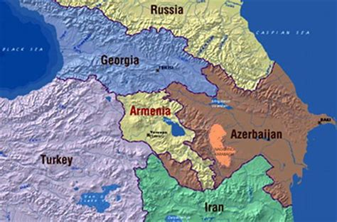 ottoman empire genocide ottoman empire armenian genocide the history place