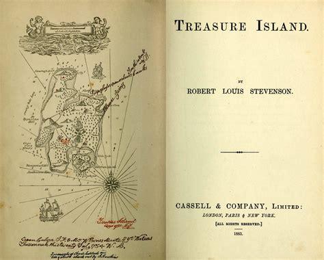 Five On A Treasure Island Five Ebook E Book maps in literature for youth