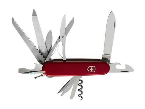 ranger pocket knife swiss army ranger pocket knife