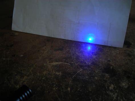 burning uv ultraviolet laser diode 405nm 100mw uv diode laser