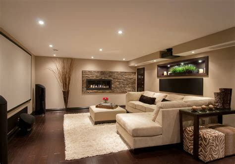 basement design 50 modern basement ideas to prompt your own remodel home