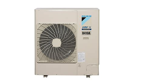 Daikin Multi Nx multi split heat pumps daikin