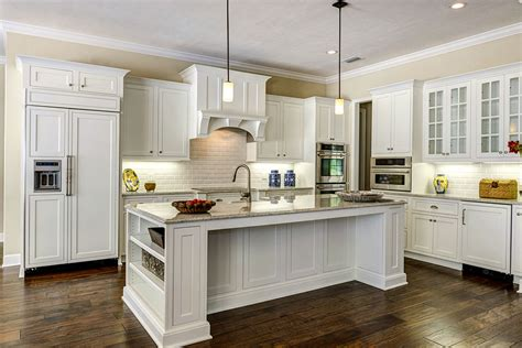 Home Kitchen Katta Designs shiloh cabinetry swingle countertops