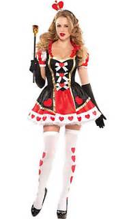 party city halloween costumes for adults womens tv amp movie costumes tv amp movie halloween