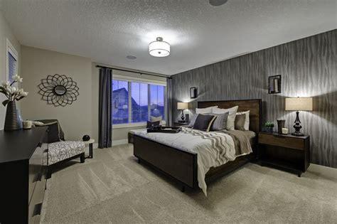 master bedroom wallpaper 15 best images about wallpaper ideas on pinterest black