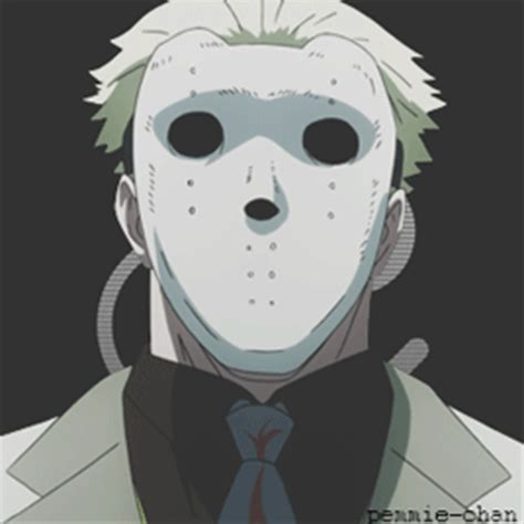 jason mask template jason voorhees mask