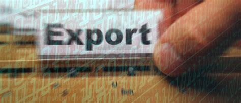di commercio istat italiariparte istat commercio estero in calo l indice