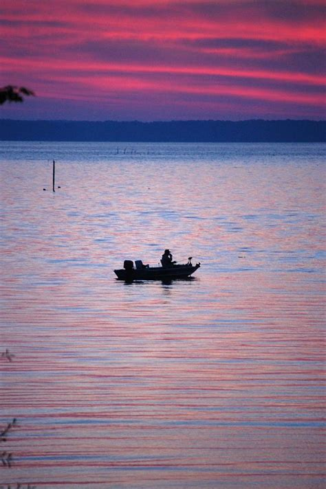 boat slip rates rates policies at fox s lodge on toledo bend lake