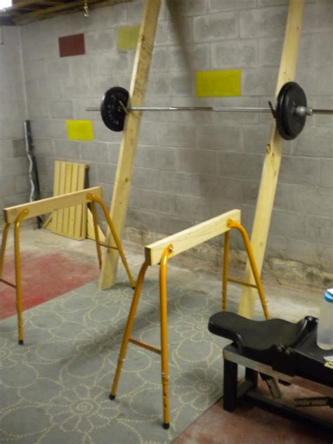 28 best images about diy crossfit on