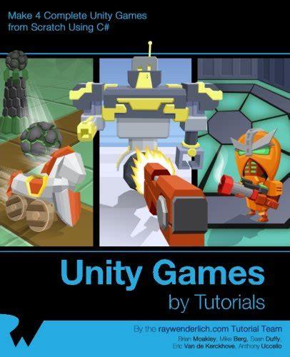 online tutorial unity ebook unity 2d game development free pdf online download