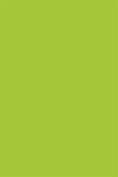 android background color 640x960 android green solid color background