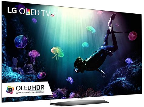 best oled tv deals