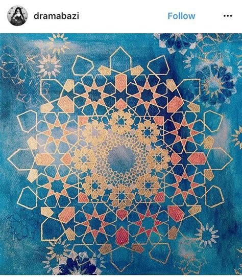 islamic pattern on glass 460 best geometrie pattern images on pinterest