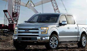 Ford Dealers Near Me by Ford Chevy Dealer Near Me The Lake Dealerships
