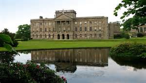 pride and prejudice pemberley panoramio photo of lyme hall used in filming quot pride and