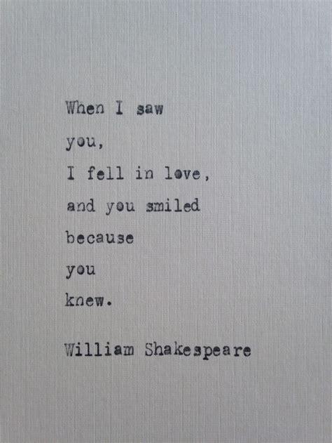 Best  Shakespelove Quotes  Ee  Ideas Ee   On Pinterest