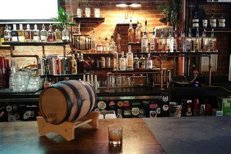 top 10 bars in denver denver bar offers human foosball catchcarri com