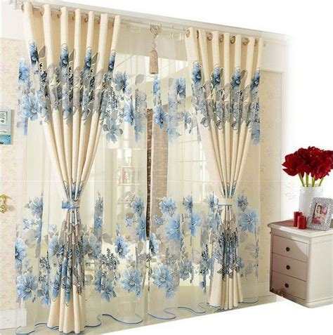 affordable custom curtains 43 best beautiful curtain images on pinterest beautiful