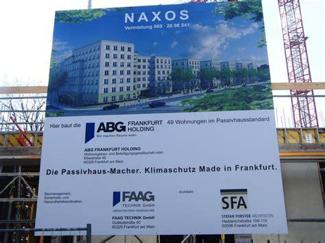 Bauschild Berlin Vorlage by Naxos Areal Neubebauung Seit 2011 Seite 4 Deutsches