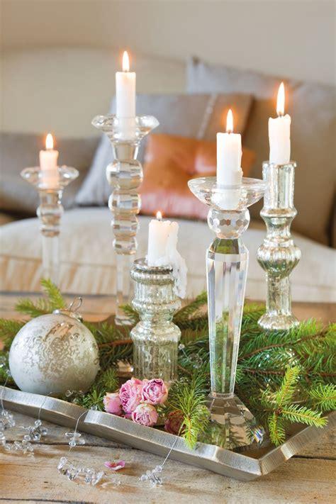 candelabros navidad ikea candelabros ikea ikea portavelas decorativo ideas para