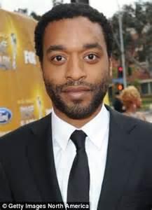 homeland actor david harewood bemoans limited black roles