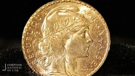 le comptoir de l or pi 232 ce napol 233 on 20 francs en or quot louis or quot comptoir