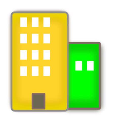 wohnung clipart apartment clip at clker vector clip