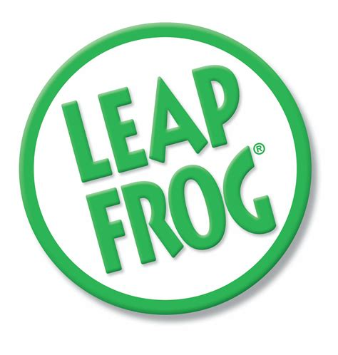 leap frog leap frog tablets book toys